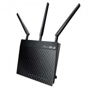 N900 Wireless Routers