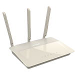 D-Link Wireless AC1900 Dual Band WiFi Gigabit Router DIR- 880L