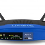 Linksys WRT54GL Wi-Fi Wireless-G Broadband Router Review