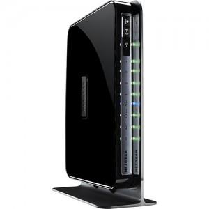 NETGEAR N750 [WNDR4300]