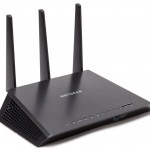 NETGEAR NIGHTHAWK AC1900 DUAL BAND
