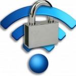 Wireless Router Security Tips ?