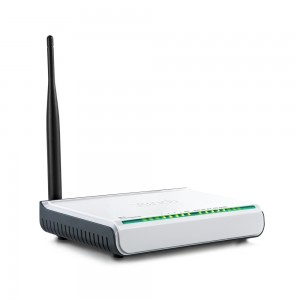Best Wireless Routers Review