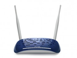 tp link wireless  ROUTERS