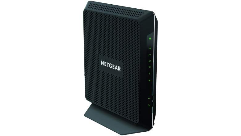 The NETGEAR Nighthawk AC1900(C7000-100NAS)