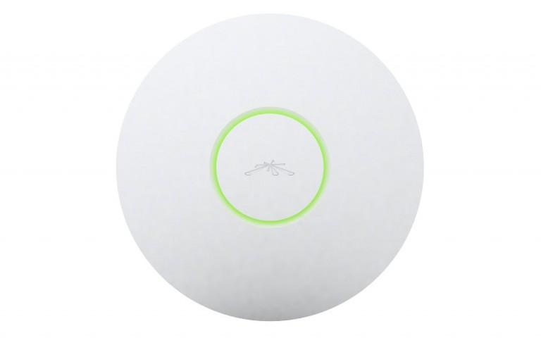 Ubiquiti Networks UniFi AP Enterprise WiFi System UAP-3
