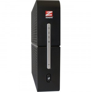 Zoom Telephonics AC1900 Cable Modem Router