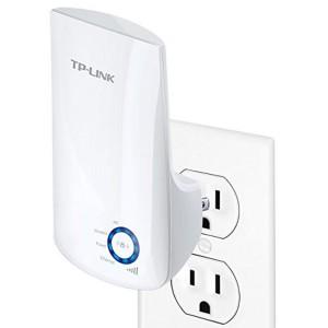 best wifi extender