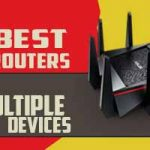 Best Routers for Multiple Devices 2017