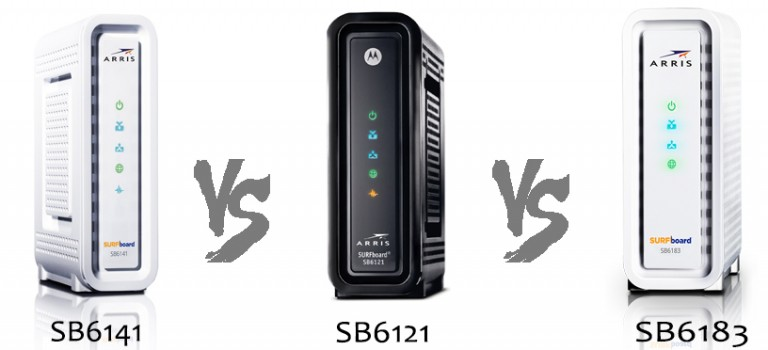 arris-surfboard-sb6141-vs-sb6121-vs-sb6183