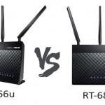rt-68u vs rt-66u