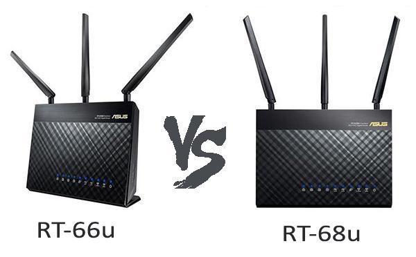 rt-68u-vs-rt-66u