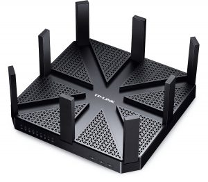 Best AC5400 Wireless Routers