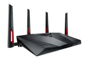best ac wireless routers
