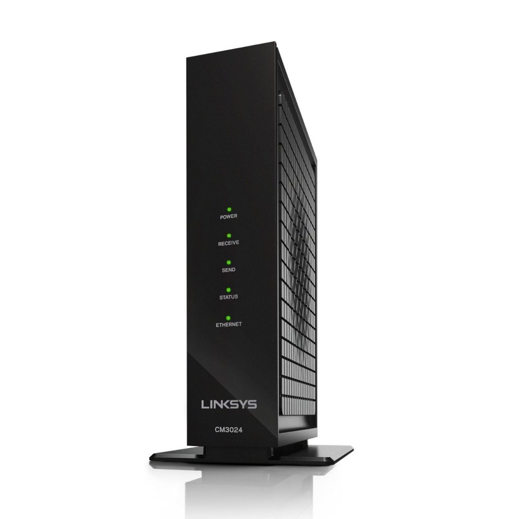 Best Comcast Xfinity Compatible Modem