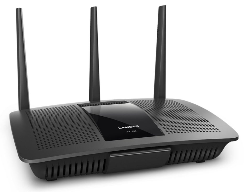 Best MU-MIMO Wireless Routers