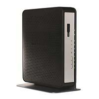Best netgear wifi cable modem