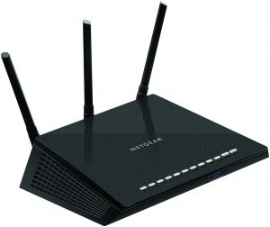 Best Netgear Wireless Routers