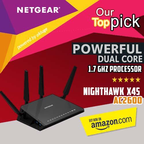 Negear nighthawk x4s