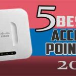 Best Wireless Access Points 2017