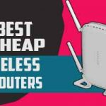 Best cheap routers under 50$ | 2017
