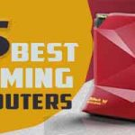 Best Routers for Gaming 2017