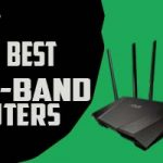 Best Tri-band Routers 2017