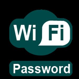 How To Get Wifi Password