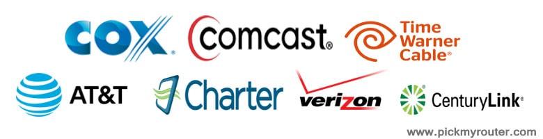 internet service provider-min